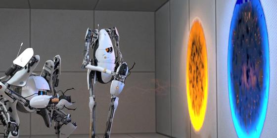 Portal-2-rm-verge-560-x-280