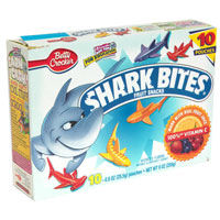 Shark_bites_medium