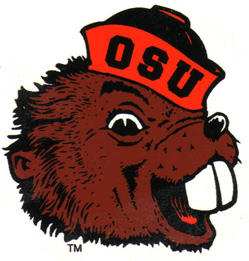 Beaver_alum_old_medium