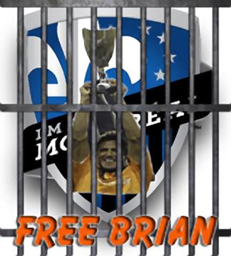 Freebrian_medium