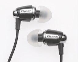 Klispch S4