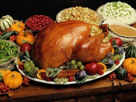 Thanksgiving-turkey-dinner_medium