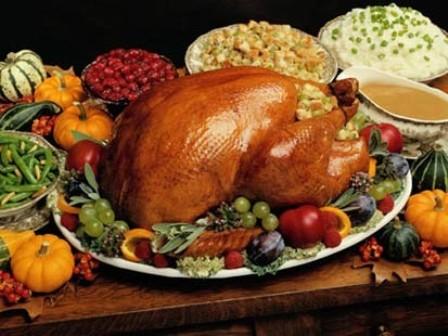 Thanksgiving-turkey-dinner_medium