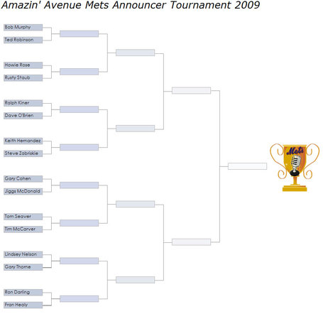 Aa_announcer_bracket_r1_medium