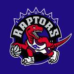 Toronto-raptors-150x150_medium