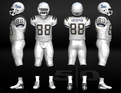 Ucla_alternate_white_uniforms_medium
