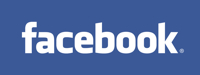 Facebook-logo_medium
