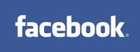 Facebook-logo_medium