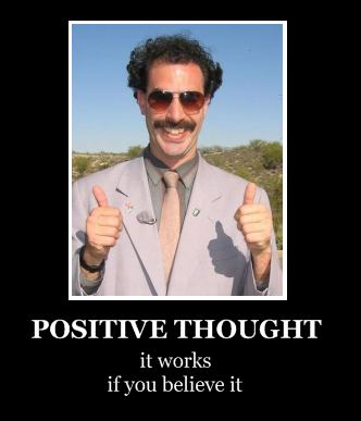 Positive-thought1_medium
