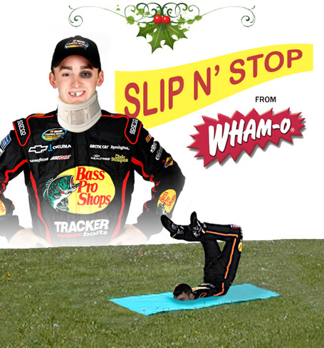 Austin_dillon_slipstop_medium
