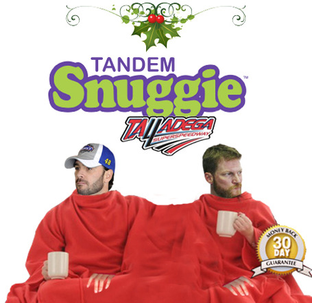 Talladega_snuggie_medium