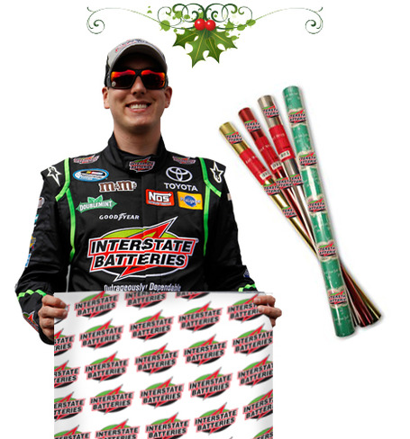 Kyle_busch_paper_medium