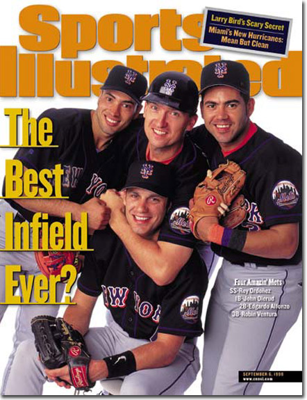 Best_infield_ever_medium