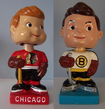 Bobblehead_chicago_blackhawks_medium