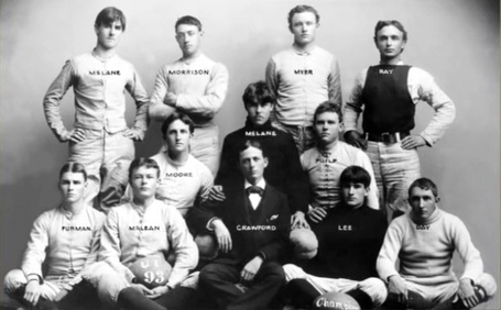 1894_longhorns_medium