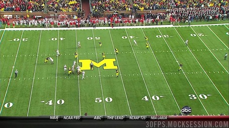 Michigan_osu_miller_td_medium