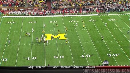 Michigan_osu_miller_td_medium
