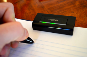 Wacom-inkling-review-dsc_0952