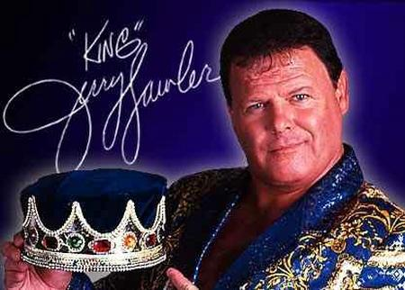 Jerry-lawler-wwe-superstar-1_medium
