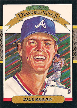 1987_donruss_diamond_king_medium