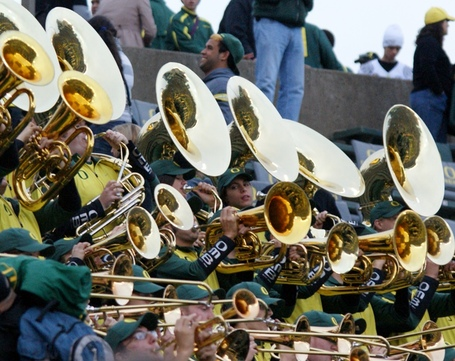 Oregon_band_dsc09492_medium