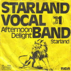 248px-afternoon_delight_by_the_starland_vocal_band_medium