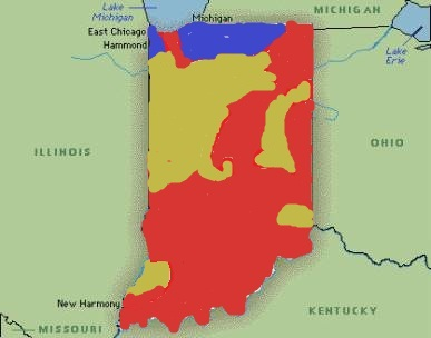 Indiana_state_map_medium