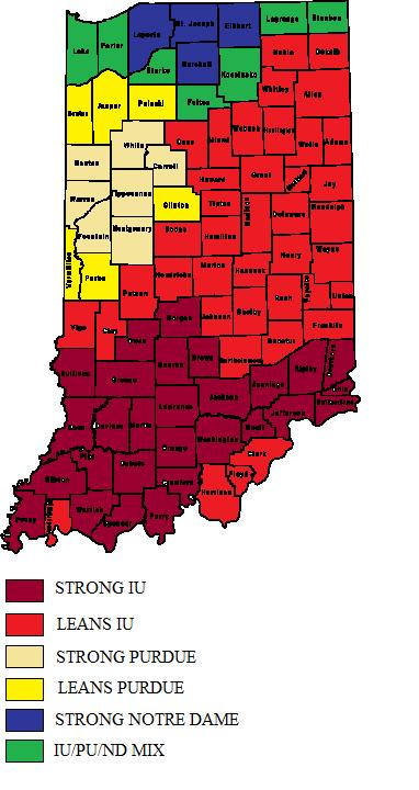 Indiana_county_map_college_medium