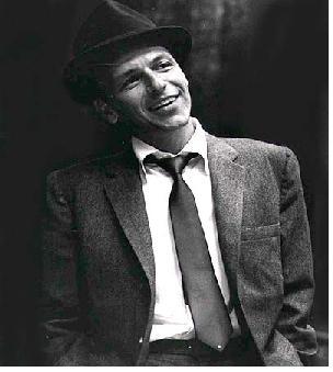 Sinatra_medium