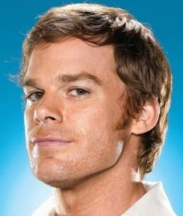 Dexter_head_shot_medium
