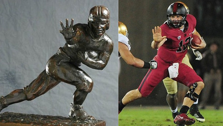 Andrew_luck_heisman_trophy_medium