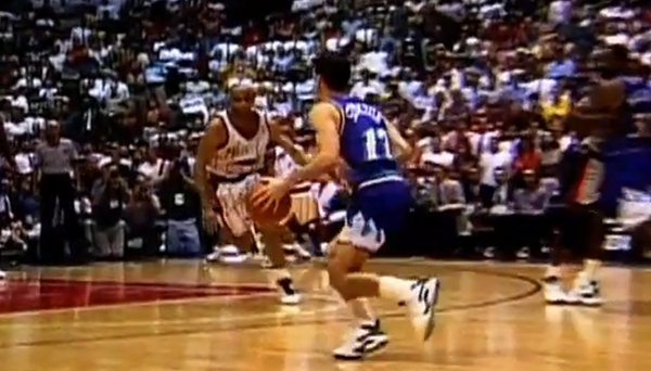 Short_shorts-john_stockton_medium