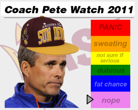 Pete-watch-arizona-state_medium