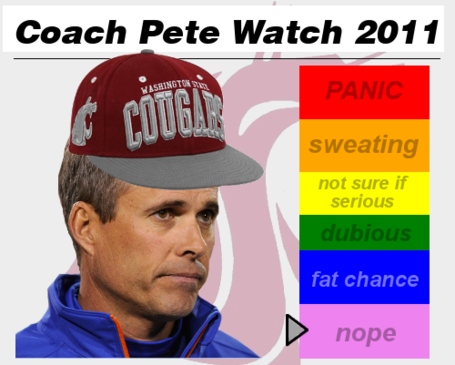 Pete-watch-washington-state_medium
