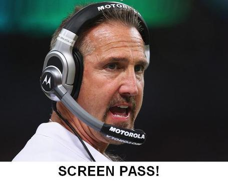 Spags_screen_pass__medium