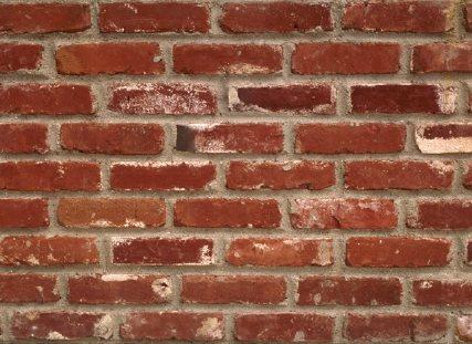 Brick_wall_medium