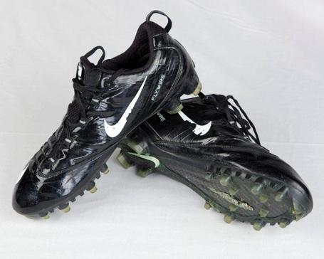 Patrick_peterson_cleats_medium