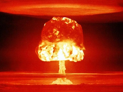 Atomic_bomb_medium