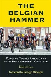 Belgian Hammer