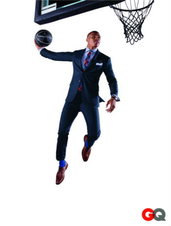 Westbrook-gq_medium