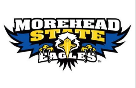 Morehead-state_medium