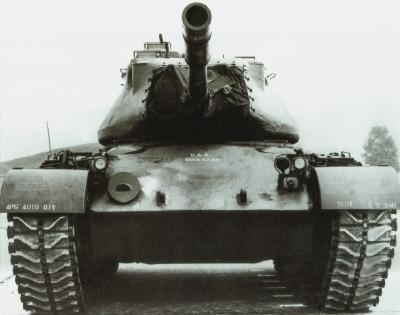 Tank_medium