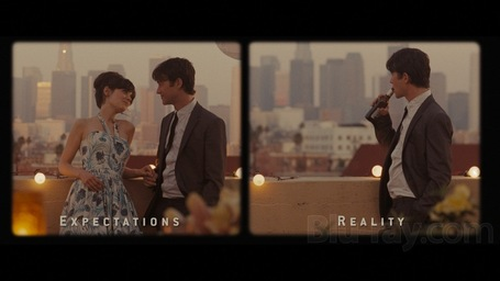 500-days-of-summer-expectations-reality_medium