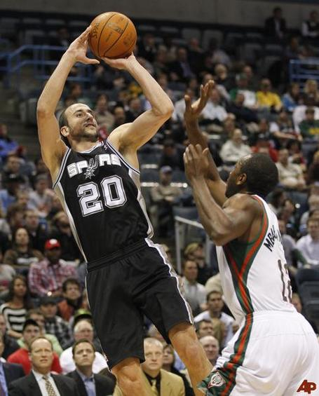 Manu-ginobili-luc-richard-mbah-a-moute-2011-1-12-21-10-54_medium