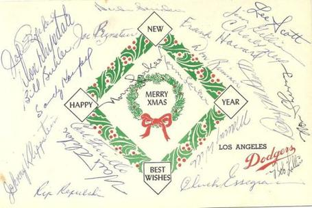 1959_dodgers_autos_medium