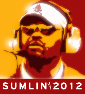 Sumlin_new_medium