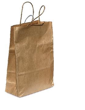 Paperbag_medium
