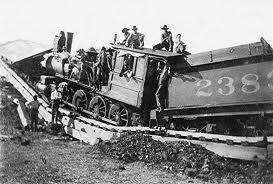 Trainwreck_medium