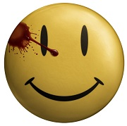 Watchmen-smiley_medium