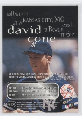 Davidcone_medium